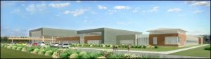 Commissioners Approve Showell School Project Bids