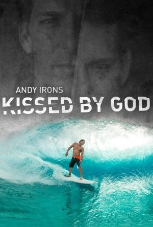 Private, Public Viewing Of Andy Irons Documentary Planned; Group Aims To Shine Light On Mental Health