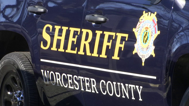 County Sheriff Aims for 30% More Budget Funding;  More full-time staff needed