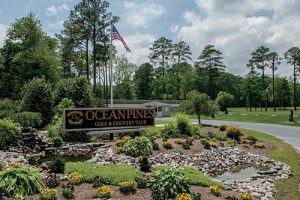 Ocean Pines Official Resigns Amid 'Unfortunate Situation For All Involved'