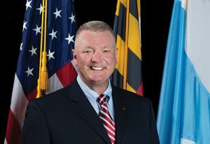 Paddack On Council Run, 'I Believe In Ocean City'