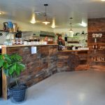 Berlin-Sees-C-Gilberts-Provisions-new-location-150x150.jpg