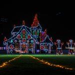 1-lights-150x150.jpg