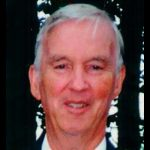 Obits B Phillips James Richard pic