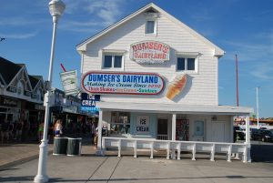 Appeals Court Rules Against Ocean City, Remanding Dumsers Case Back For New Trial