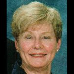 Obits C Hollendersky Marie pic