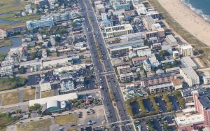 Ocean City 'Finding More Material Than We Originally Thought' With Storm Drain Cleaning