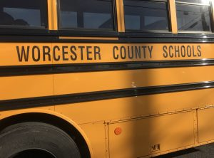 Commissioners, Education Officials Talk State Of Worcester Schools