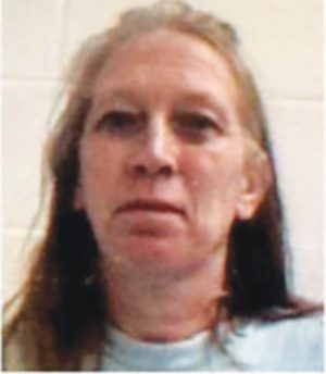 Day Care Provider Charged With Abuse