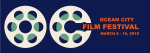 3rd Annual Ocean City Film Festival This Weekend