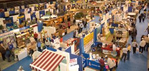 OC Home Show Returns For 35th Year This Weekend