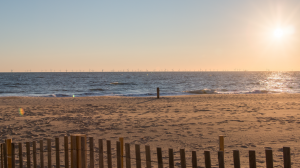 State Legislation Could Triple Offshore Wind Energy Capacity