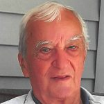 Obits C Casey Obit Photo