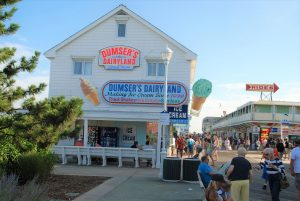 State's High Court Rules Against OC In Boardwalk Property Battle