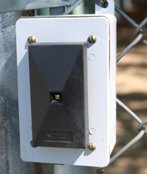 Ocean Pines To Enforce Key Card Access At Dog Park
