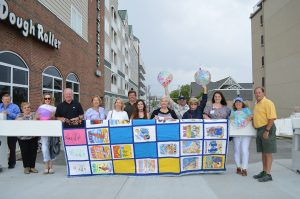 Play It Safe Campaign Kicks Off 30th Year In Ocean City