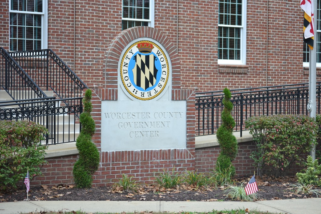 Worcester's Budget Likely To Include Penny Tax Rate Hike