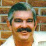 Donald Lee Bunting Sr