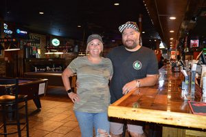 OC's Pickles Pub Celebrating 30th Year In Operation; Anniversary Party Set For Fall