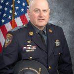 Sheriff C