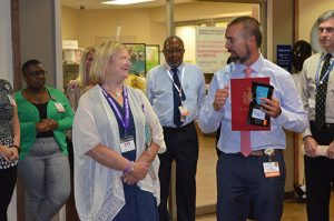 Hospital Pharmacy Will Now Offer Medication Disposal Kits