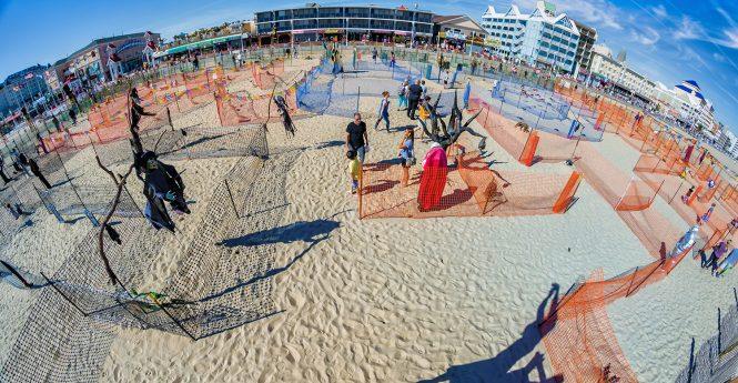 Ocean City To Host 10th Annual Halloween Activities
