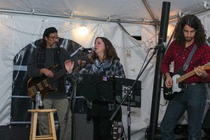 Flannel Formal Benefit For Lower Shore Land Trust Announced
