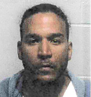Jail Sentence For Death Threats