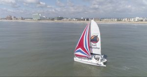 Commissioners Vote Down Sailboat Harbor Lease
