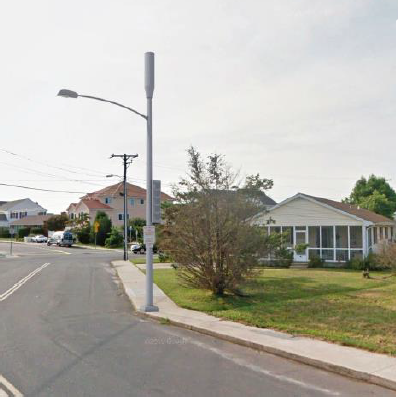 Council Votes Down Three Small Cell Towers Near Homes