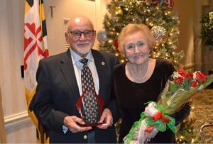 Sons & Daughters Of Italy Choose 2019 Distinguished Citizen Of The Year Award Recipients
