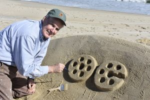 4th Annual Ocean City Film Festival Announces Screenings