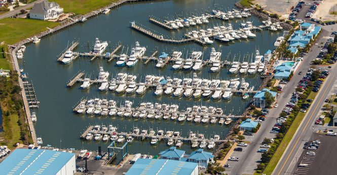 DNR Clarifies State Order Forbids Recreational Boating