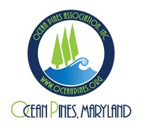 Ocean Pines Extends Community Assessment Payment Deadline
