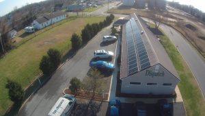 Local Company Offers 'Spread A Little Sunshine' Campaign