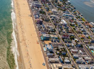 Ocean City Lifts Ban On Lodging, Seeks Clarity On More Reopening Opportunities