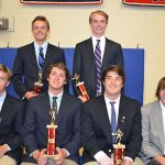 varsityboys awards