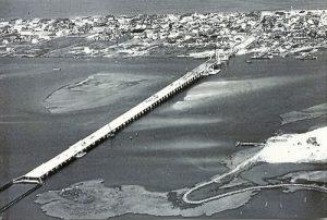 Vanishing Ocean City With Bunk Mann – June 26, 2020
