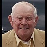 Obits D Johnston james jr pic