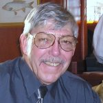 Obits D Reilly