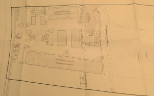 80-Unit Apartment Community Proposed Off Main Street In Berlin