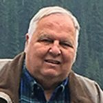 Obits C Brittingham Robert photo