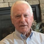 Obits C Brown William