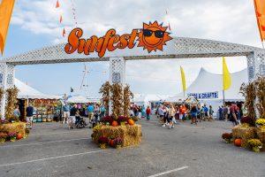 Sunfest Unlikely, Alternative SunLITE Event Proposed