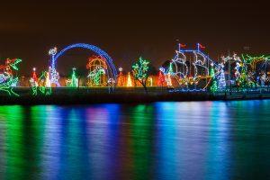 Walk-Through Winterfest Discussed In Ocean City