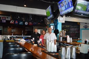 Family Brings New Bar, Restaurant To 'The Most Fun Street In Ocean City'
