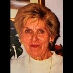 Obits F Smith Carole pic