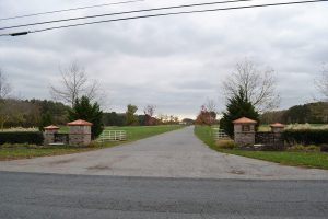 Former Golf Course, Neighboring Property To Become Public Space; State Planning To Purchase 673-Acre Tracts