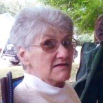 Obits A Haines norma