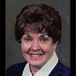 Obits C Krause Angela